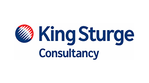 King Sturge Consultancy