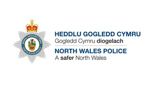 North Wales Police