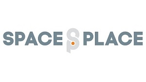 Space & Place