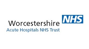 Worcestershire Acute Hospitals NHS